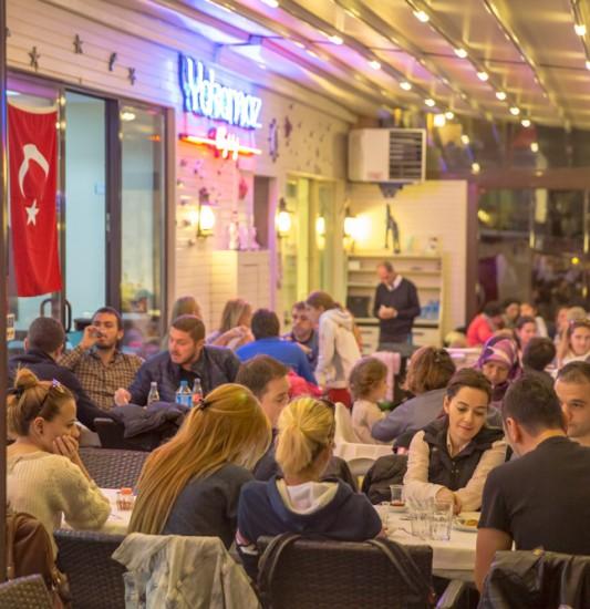 Restaurant-Gece-2