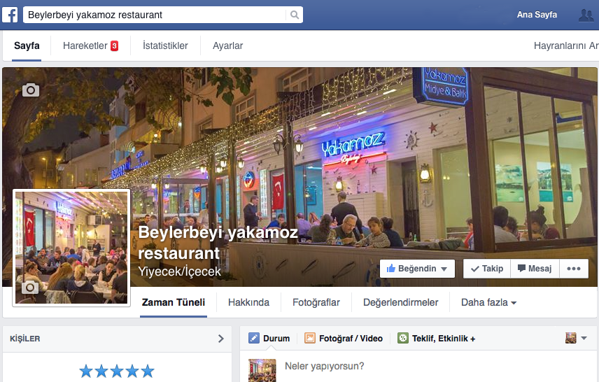 yakamoz-restaurant-facebook-blog