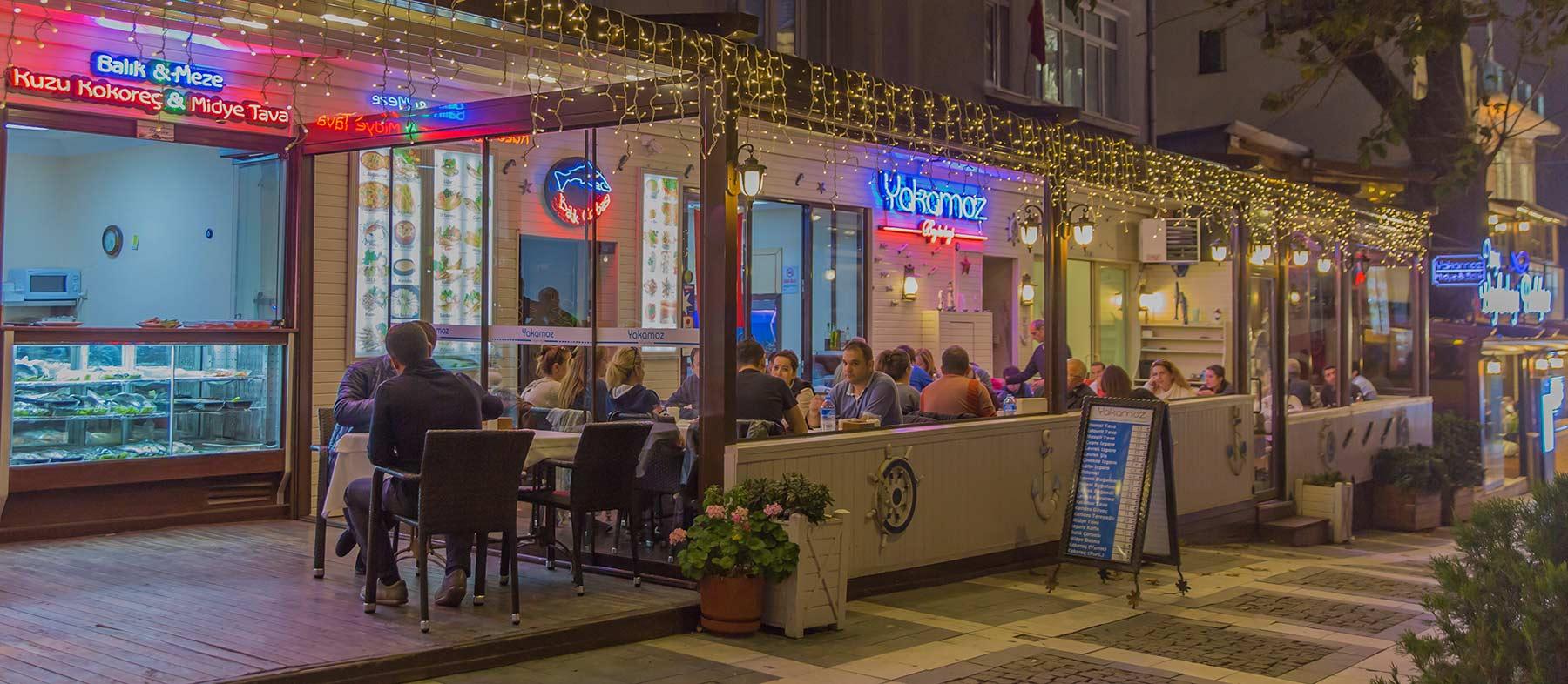 beylerbeyi_restaurant_slider